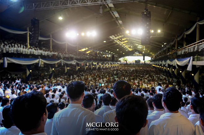 Ang dating daan convention center apalit pampanga furniture
