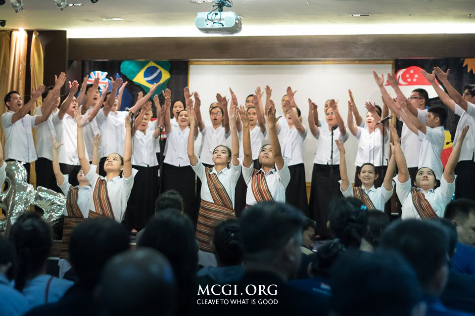 Ang dating daan singapore address