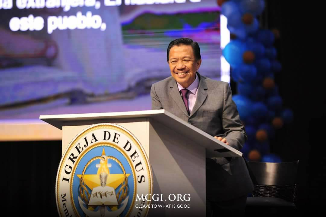 Halal ang dating daan live streaming