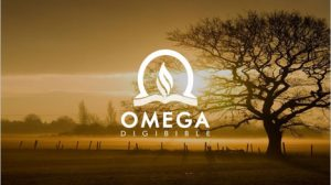 Omega-DigiBible-Application-MCGI-Bible-Reading