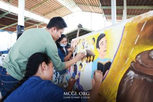 mcgi-international-youth-convention-Bible-festival-2020