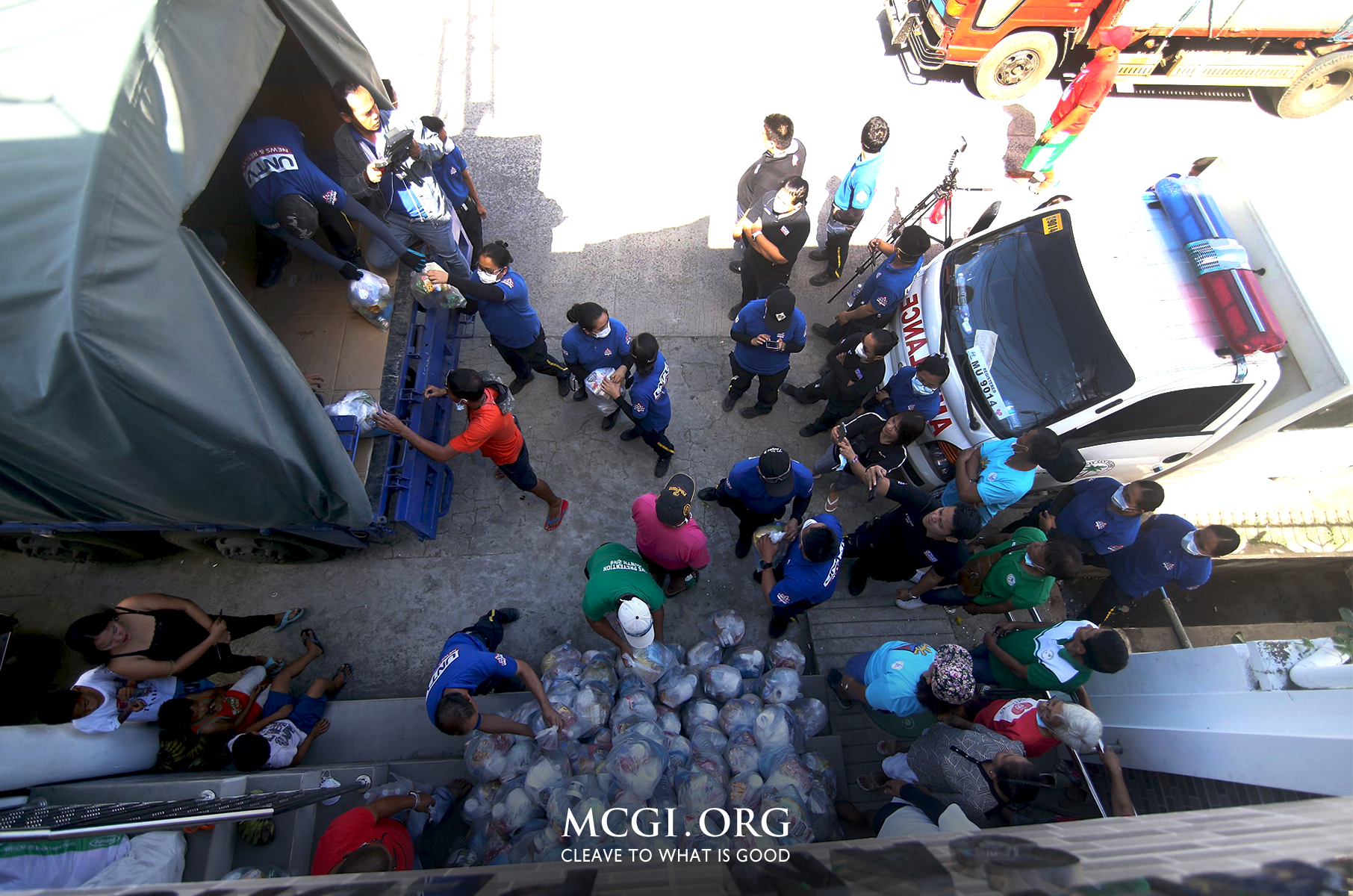 mcgi-disaster-relief-medical-mission-2020-batangas-2