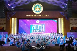 International-Youth-Convention-Bible-Festival-Edition-2020-MCGI-Youth