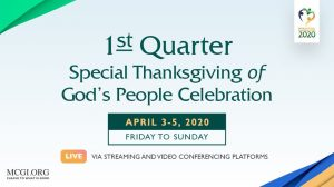 MCGI-international-thanksgiving-to-God-online-event