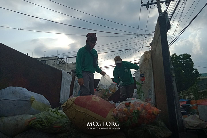 Compassion-Stories-Series-front-line-garbage-collector-Michael-Gonzales