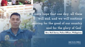 MCGI-Compassion-Stories-Series-front-line- police-officer-Neil Sarez