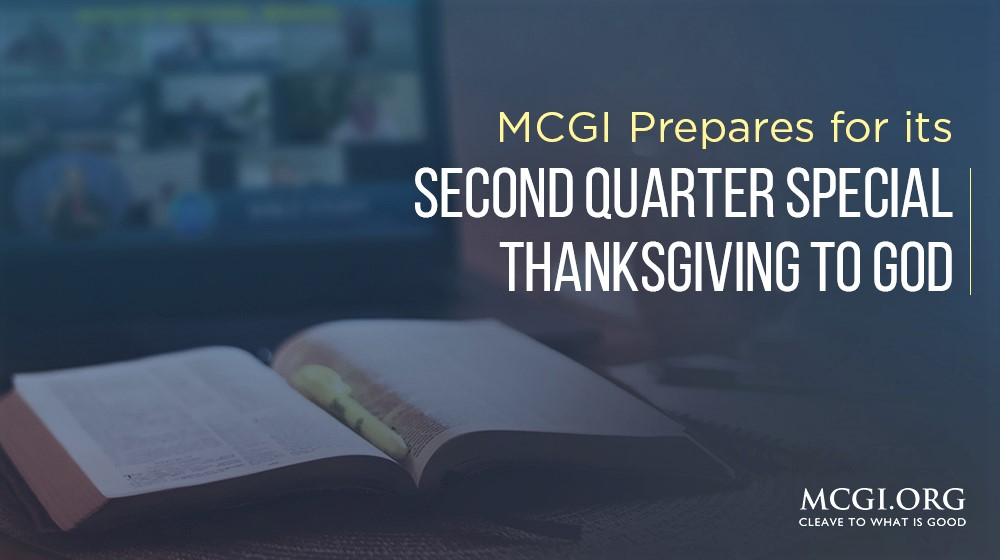 MCGI-special-thanksgiving-online-celebration