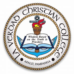 La-verdad-christian-college-mcgi-free-education-study