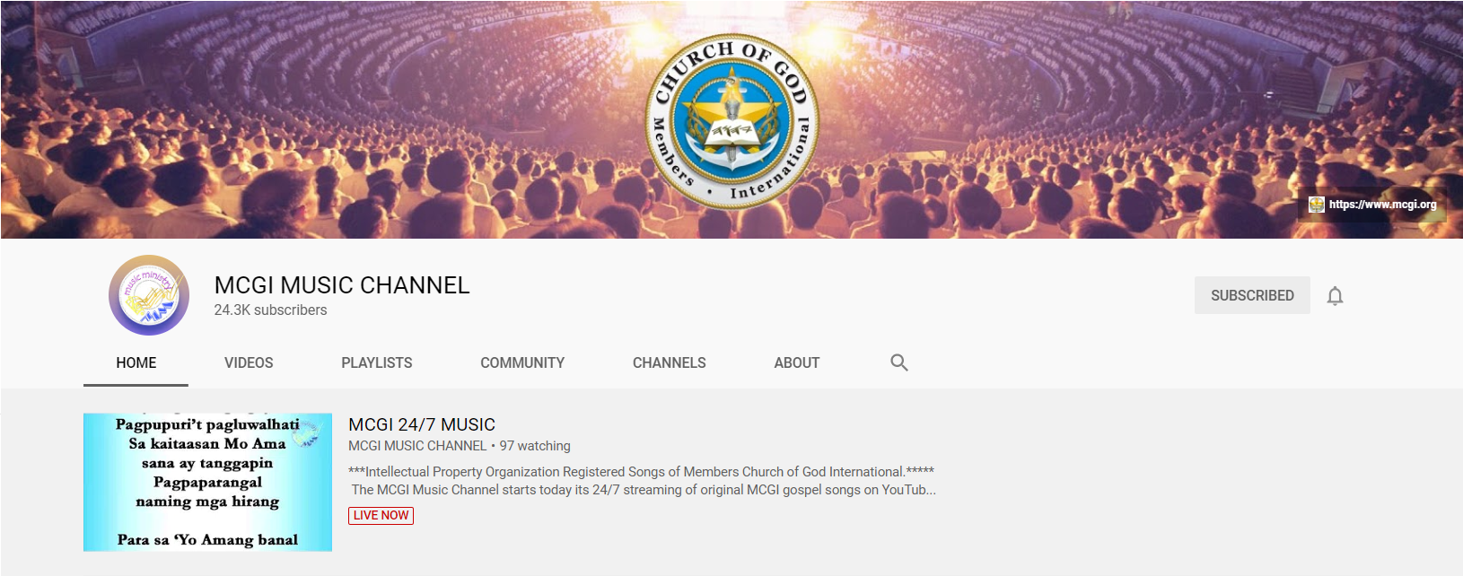 mcgi-music-channel-24-hour-streaming-of-praise-songs