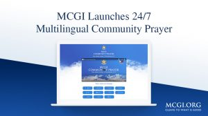 mcgi-24-7-multilingual-community-prayer-pray