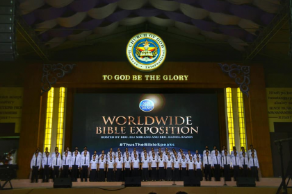 Members-Church-of-God-International-Church-Services-Events-Gatherings-Schedule-Attend-MCGI-Bible-Exposition