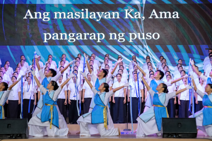 Members-Church-of-God-International-Church-Services-Events-Gatherings-Schedule-Attend-MCGI-Bible-Study