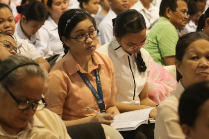 Members-Church-of-God-International-Church-Services-Events-Gatherings-Schedule-Attend-MCGI-Prayer-Meeting