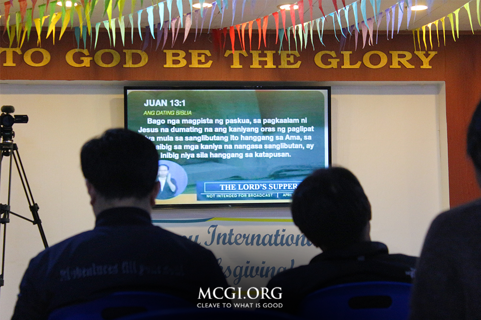 MCGI-commemorate-the-Lord's-Supper-2019
