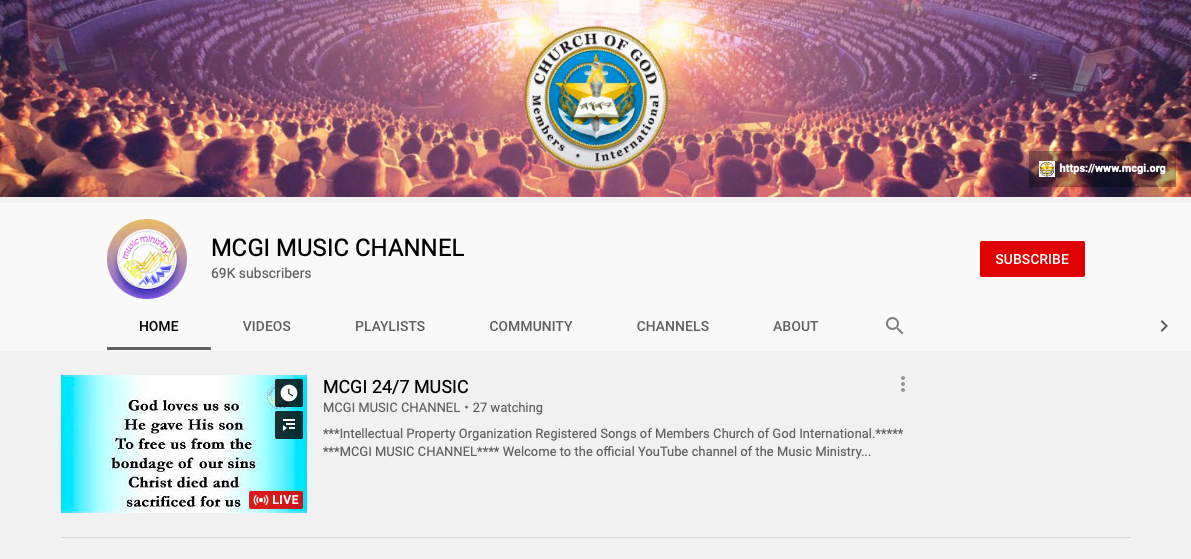 Subscribe-to-MCGI-Music-Channel-on-YouTube