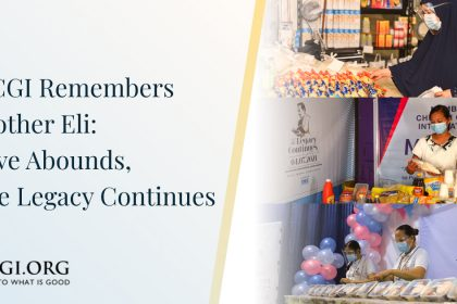 MCGI-Remembers-Brother-Eli-Love-Abounds-The-Legacy-Continues