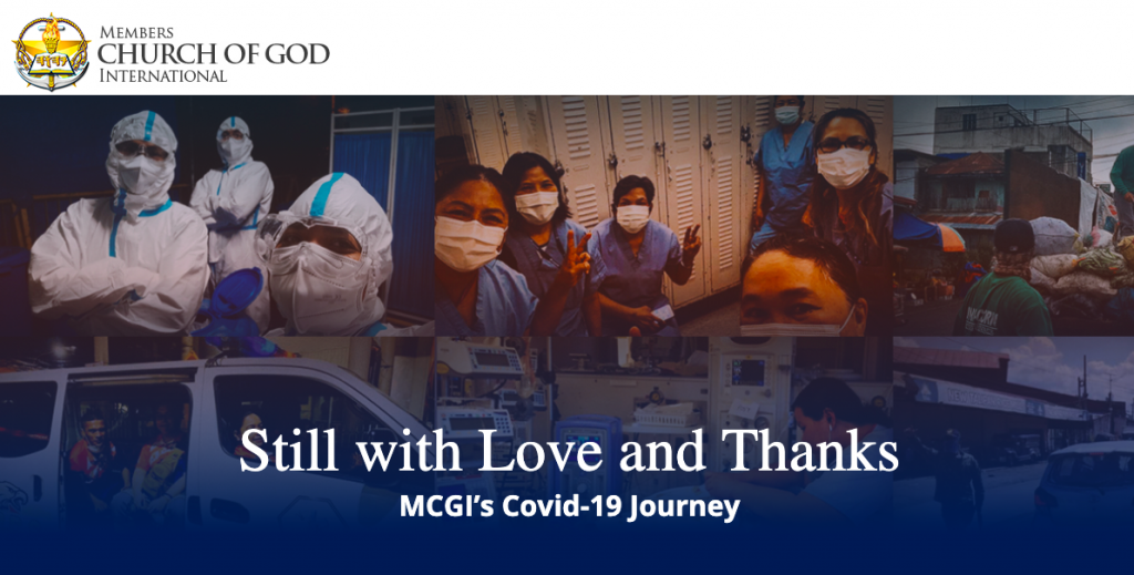 MCGI-launched-a-special-Covid-19-page