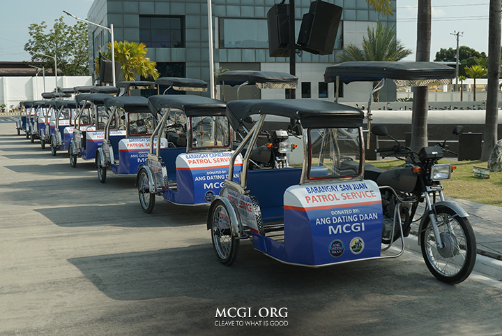 mcgi-the-legacy-continues-donation-apalit