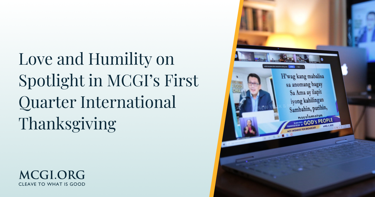 Love-and-Humility-on-Spotlight-in-MCGI-First-Quarter-International-Thanksgiving