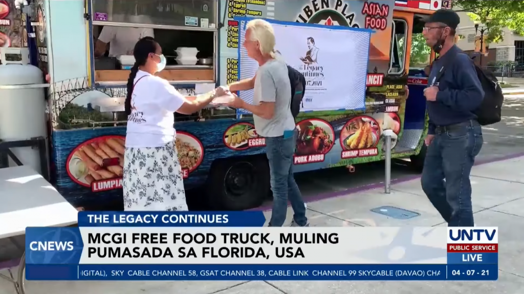 MCGI-Feeding-Program-Food-Truck-Florida